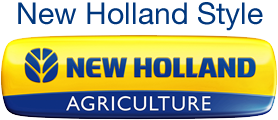New Holland Style