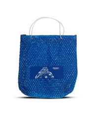 Picture of Shopping bag, T7, bubblewrap