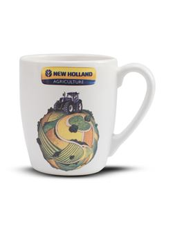 Picture of Mug, T7 tractor