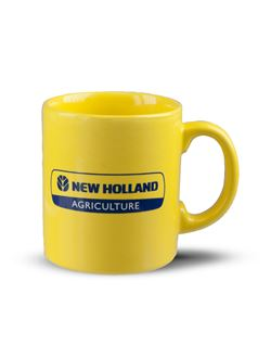 Picture of Mug, yellow