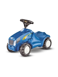 Picture of Pedal Tractor, T6010