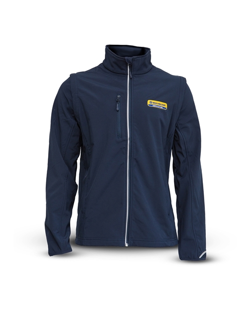 Picture of Softshell jacket, EXPO edition