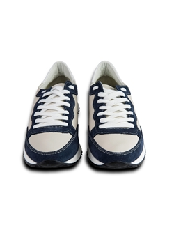 Picture of Sneakers, New Holland, unisex