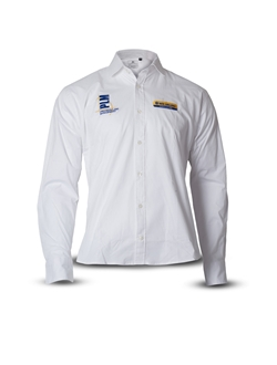 Picture of PLM, shirt
