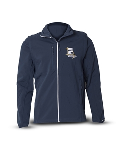 Picture of PLM, softshell jacket