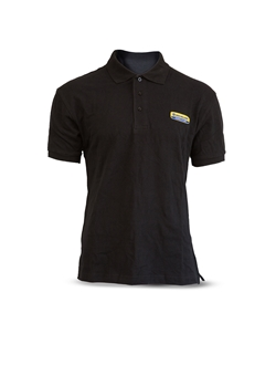 Picture of CR, polo shirt