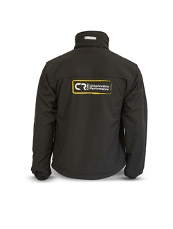 Picture of CR, softshell jacket