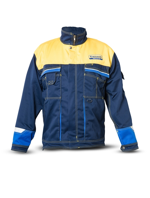 Picture of HEAVY WORK JACKET