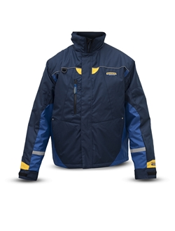 Picture of Windbreaker, polyester