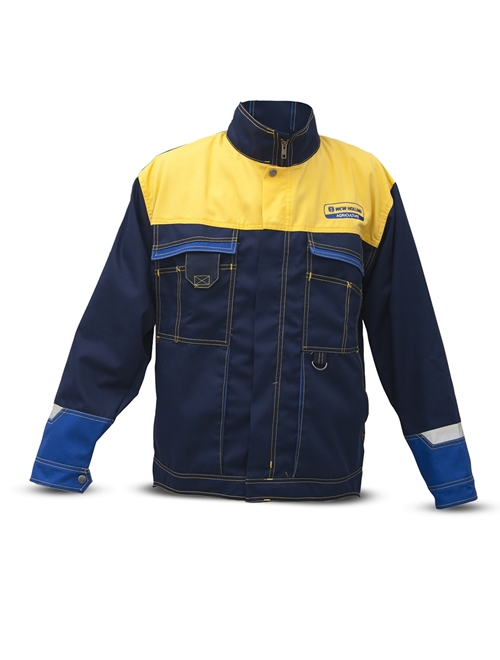 Picture of Work jacket, light