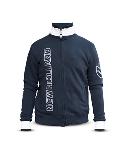 Picture of Sweatshirt for man, dealer, new edition