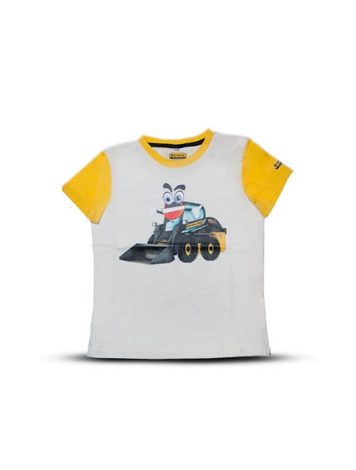 Picture of Children T-shirt L 218
