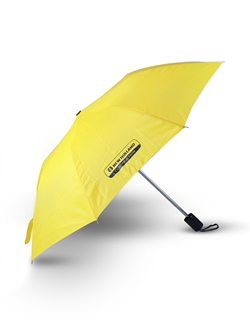 Picture of Pocket umbrella