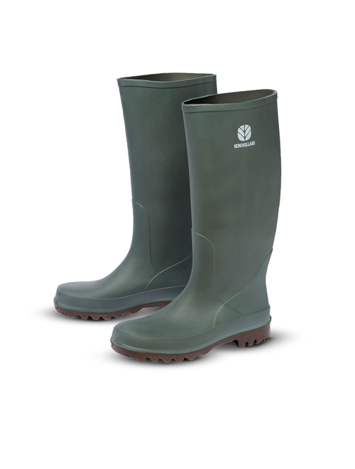 Picture of Rain boots, green