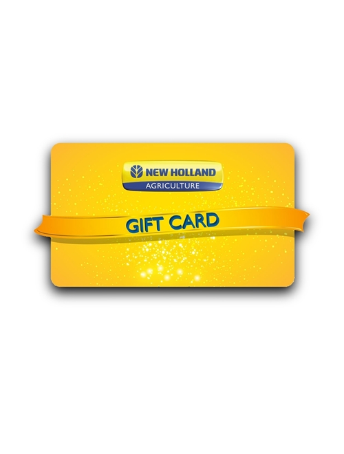 Picture of Gift Card, 150€