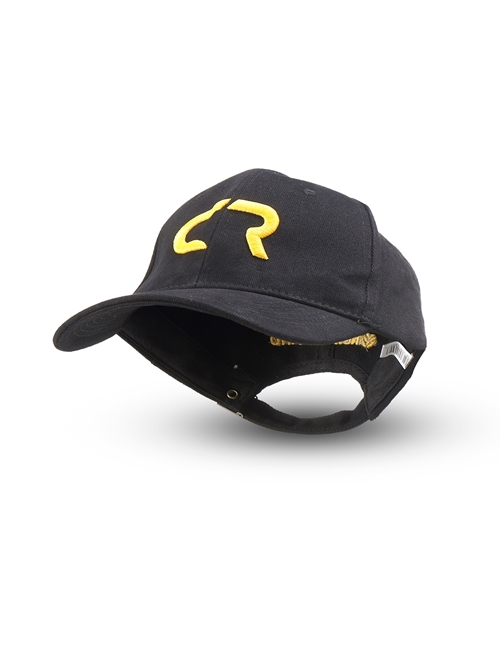 Picture of CR | BASEBALL CAP