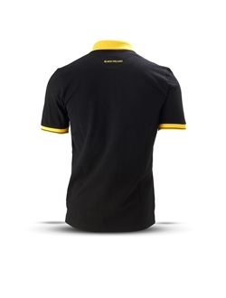Picture of CR | POLO SHIRT short sleeve