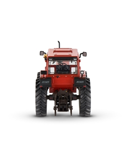 Picture of TRACTOR, FIAT 1380 DT, 1:32