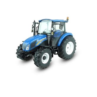 Picture of Tractor, T4.65, 1:32