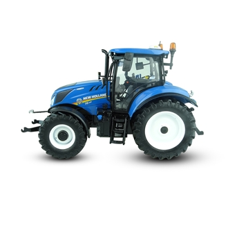 Picture of Tractor, T6.165, 1:32