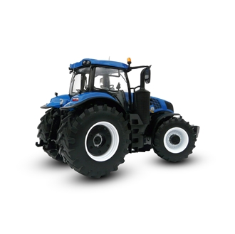 Picture of Tractor, T8.435, Marge Models, 1:32