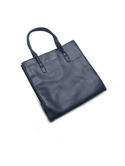 Picture of Woman bag