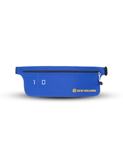 Picture of TECHNICAL BUM BAG