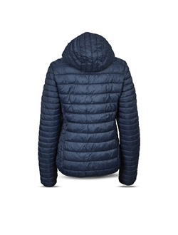 Picture of WOMEN'S URBAN LIGHT PADDED JACKET