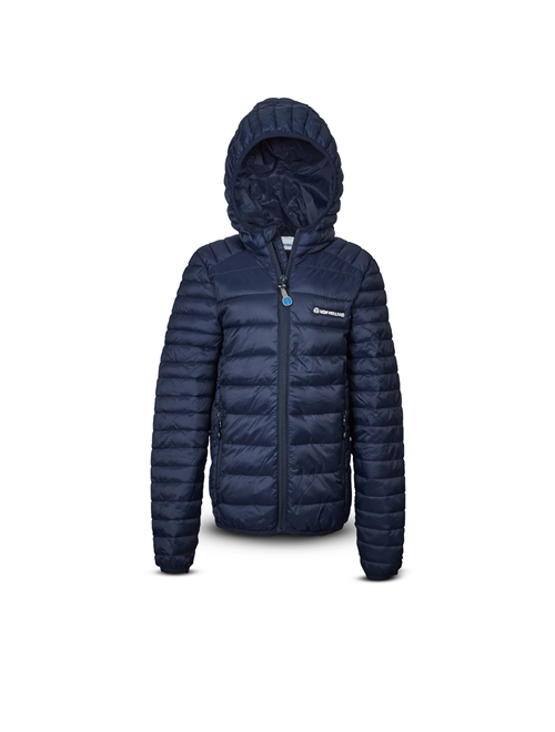 Picture of CHILDREN'S URBAN LIGHT PADDED JACKET