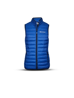 Picture of MEN'S URBAN VEST