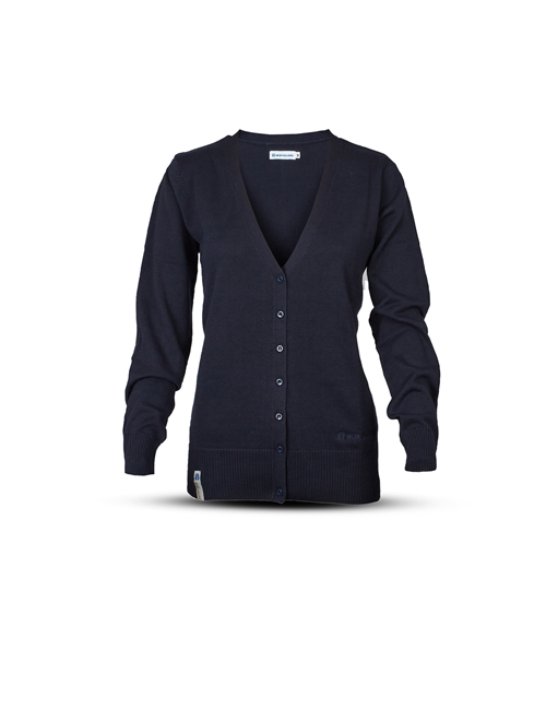 Picture of WOMEN'S CARDIGAN