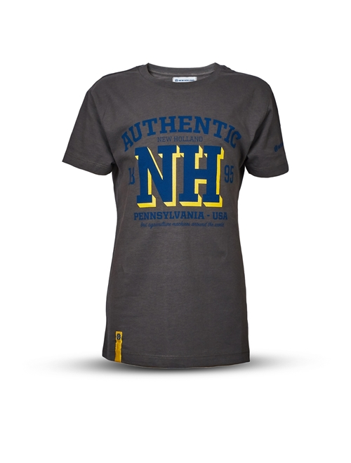 Picture of CHILDREN'S AUTHENTIC NH T-SHIRT