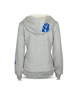 Picture of WOMEN'S GREY SWEATSHIRT