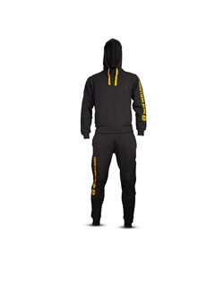 Picture of MEN'S TRACKSUIT