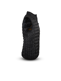 Picture of FR MASSIVE PERFORMANCE PADDED VEST