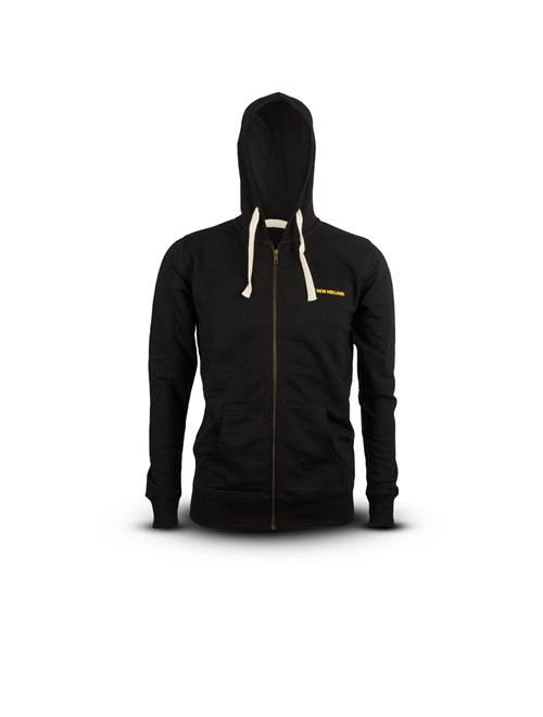 Picture of FR MASSIVE PERFORMANCE HOODED SWEATSHIRT